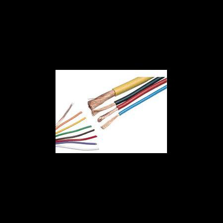 Conductor cupru flexibil 35 Myf35 Cavi