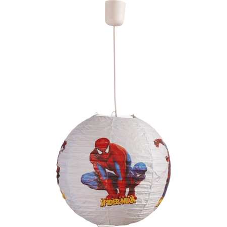 Sfera Magic Spiderman Klausen Klausen