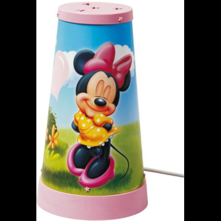 Veioza Magic Minnie 01406 Klausen Klausen