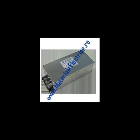 Filtru pentru armonicul 7  baterie de  12kvar   Elmark