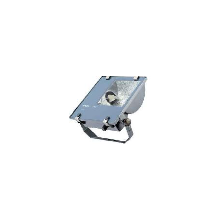 Proiector iodura metalica asimetric 250W Philips Philips