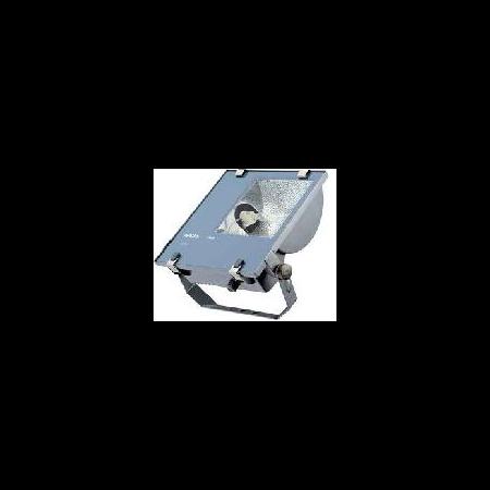 Proiector iodura metalica asimetric 400W Philips Philips