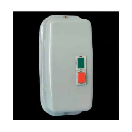 Declansator cu pornire directa  40A comanda 230V Elmark
