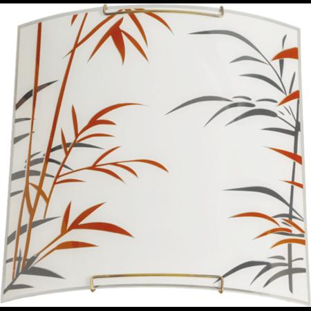 Aplica Bambus 275 Klausen Klausen