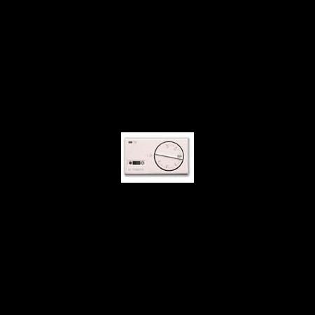 Termostat 5-30 grade celsius 3 mod Alb Ave 45 Ave