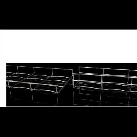 Jgheab pentru cablu din sarma 35/100 DZ 35X100 Kopos Kopos