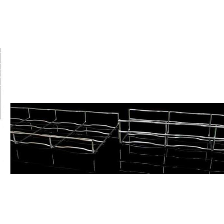 Jgheab pentru cablu din sarma 110/200 DZ 110X200  Kopos Kopos