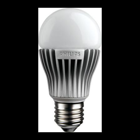 Bec - MASTER LEDbulb 6W E27 2700K 230V A55 Philips