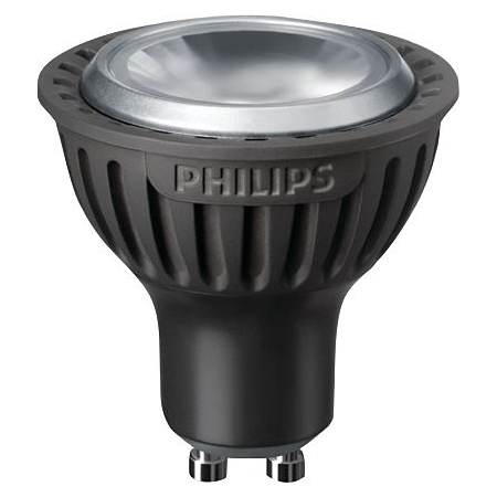 Bec - MASTER LEDspotMV D 4-35W GU10 2700K 40D Philips