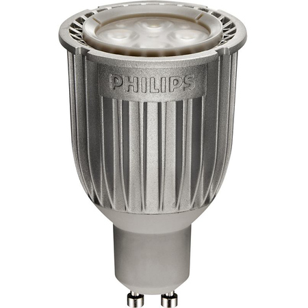 Bec - MASTER LEDspotMV 7-50W GU10 4200K 40D Philips
