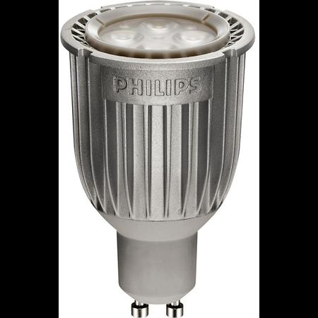 Bec - MASTER LEDspotMV 7-50W GU10 2700K 25D Philips