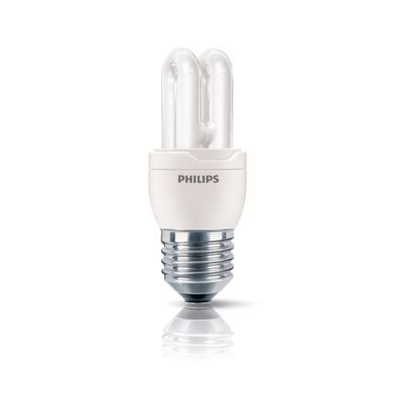 Bec - Genie 3W 827 E27 220-240V 1PF/12 Philips