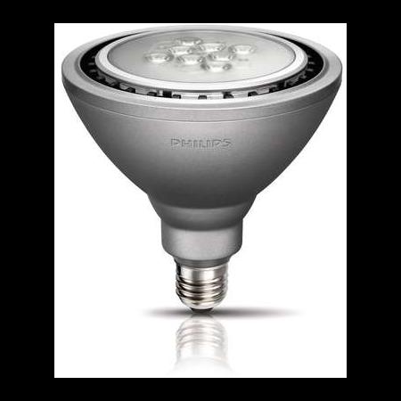 Bec - MASTER LEDspot 16W 2700K 230V PAR38 OD Philips