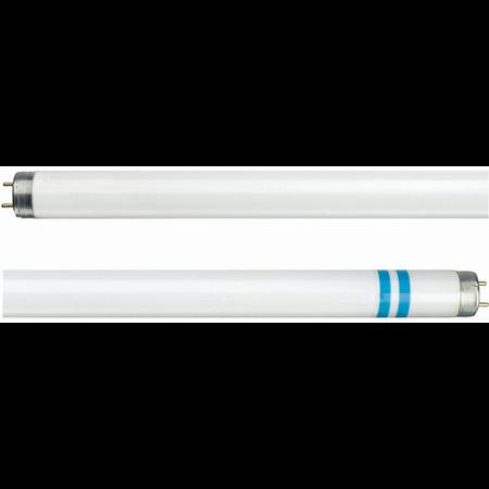 TUB NEON - MASTER TL-D Secura 18W/830 Philips
