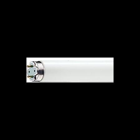 TUB NEON - MASTER TL-D Xtra 70W/840 Philips