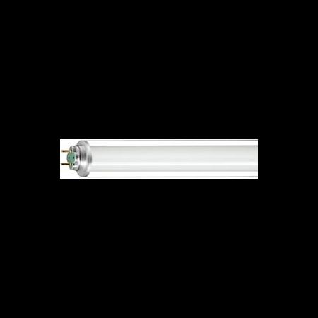 TUB NEON - MASTER TL-D Xtra Polar 36W/830 Philips
