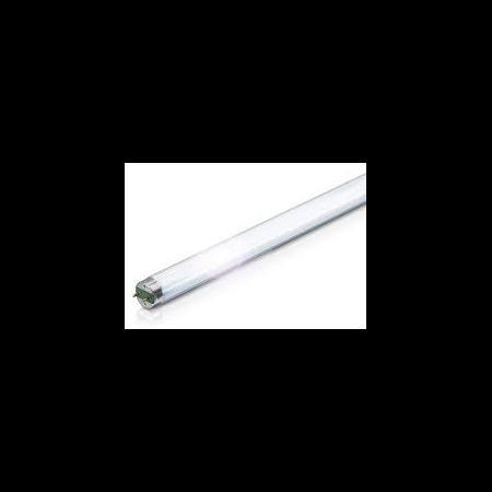 Tub neon Super80 - MASTER TL-D Super 80 15W/827 Philips