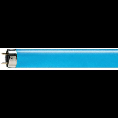 TUB NEON - TL-D 58W Blue SLV/25 Philips