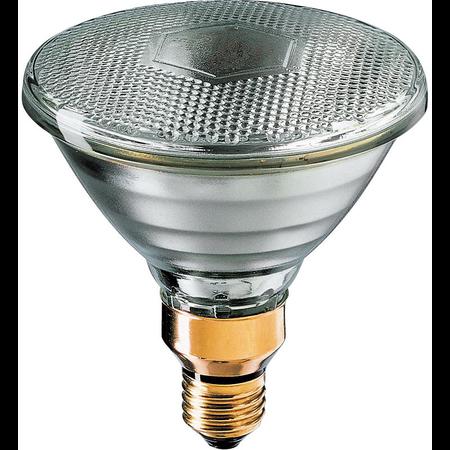 Bec incandescent - PAR38 60W E27 FL 30D Philips