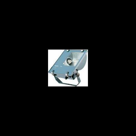PROIECTOR PLC 4X42W NEGRU 4000K Cavi