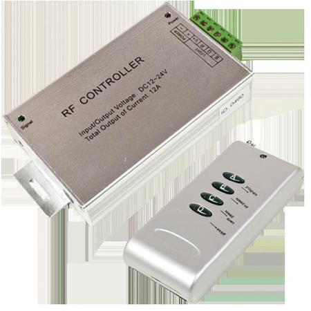 Controler pentru led RGB Stellar Stellar