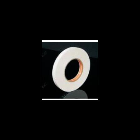 Banda dublu - adeziva, dimensiuni:12 x 1mm/ 10 ml  Kopos  Kopos
