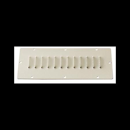 Flansa ventilat tip B 261X120 Schrack  Schrack