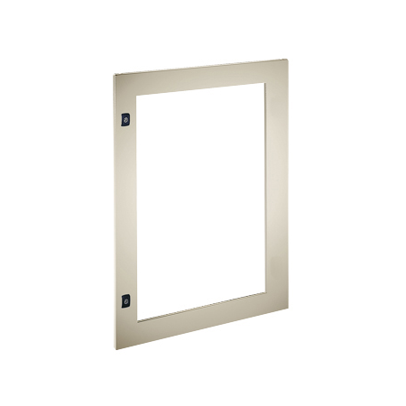 Usa transparenta decupaj ptr tablou 1200x600 Schrack Schrack