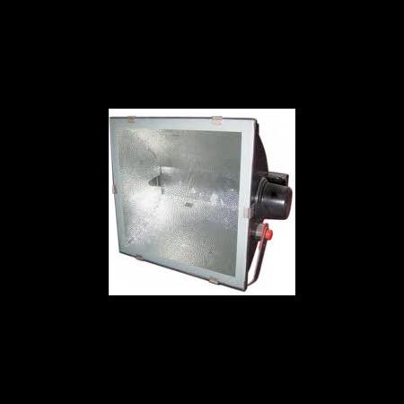 Proiector iodura metalica 2000W  Elmark