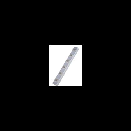 bara luminoasa LD06B-W4F-840-L30-LL-DRAG 24V12WVS6OSRAM Osram