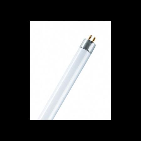 Tub Fluorescent T8 Fluora L 18W/77 10X1 OSRAM Osram