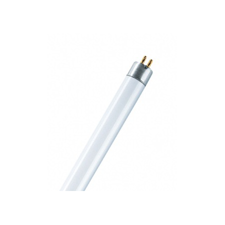 Tub Fluorescent T8 L 18W/66 FLH1                      OSRAM Osram