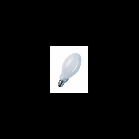 Bec cu vapori de sodiu NAV-E 50W/E E27 24X1  OSRAM Osram