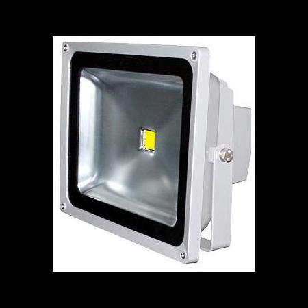 Proiector Power LED 30W Klausen Cavi