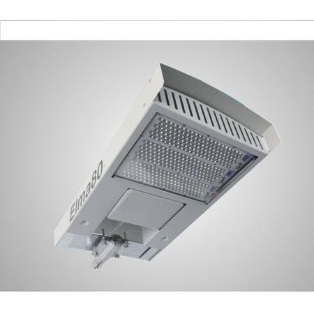 Lampa stradala cu LED ELMA 80-27 36W Electromagnetica