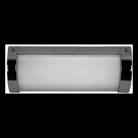 Lampa decorativa LORIS 20, crom Brilux