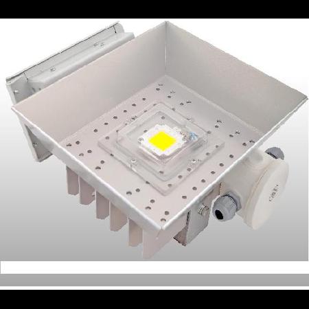 Lampa suspendata Cetus 35W Electromagnetica