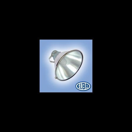 Proiectoare, PDI-09 1X500W, CONUS IP44, ELBA Elba