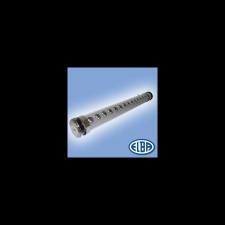Proiectoare, 15X1W LED ALB, WALL WASHER LED, ELBA Elba