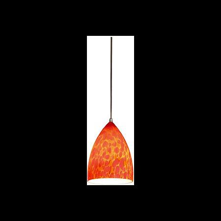 Lampa TONGA I,alb,E 14 Cavi