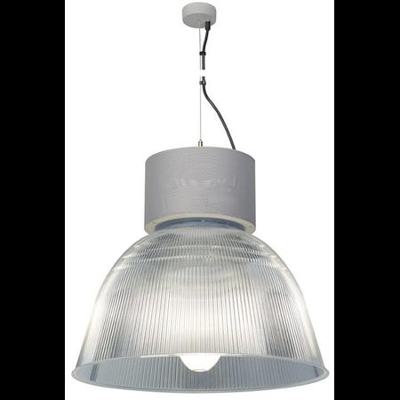 Lampa PARA MULTI 536, 400W, E40 Cavi