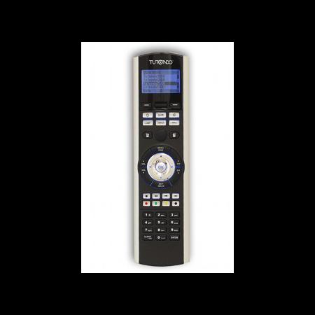 Telecomanda cu infrarosu, 16 dispozitive, TUTONDO Tutondo