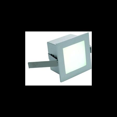 Spot FRAME BASIC LED,lumina calda Cavi