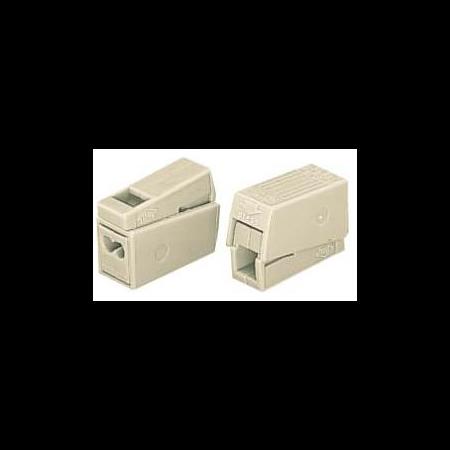 Cleme pentru iluminat 3x1-2.5mmp Cavi