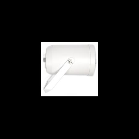 Difuzor activ de interior-exterior, 1-cale, 8W, IP55, culoare alb, TUTONDO Tutondo