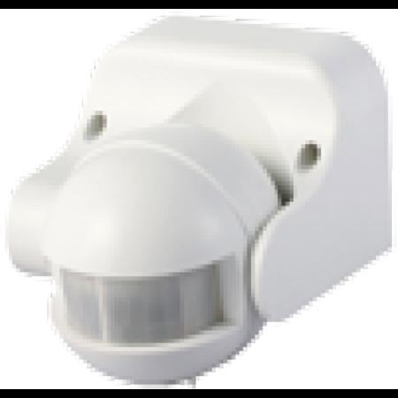 Senzor de miscare infrarosu, de perete, VT-8003 V-tac