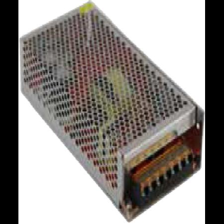 LED-uri - Sursa de alimentare - 350W 12V 30A Metal, VT-20350 V-tac