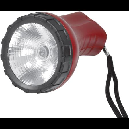 Lanterna TGLR 3103 Total Green