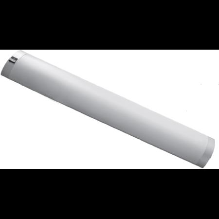 Corp de iluminat pentru tuburi fluorescente ,30W, TG-3113.02 Total Green