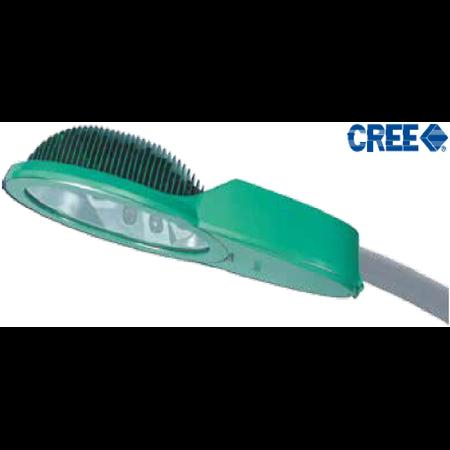 Corp iluminat stradal 80W, TG-5202.01080 Total Green